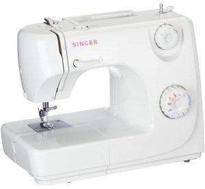 Singer Serenade 8280 | Máquina de coser