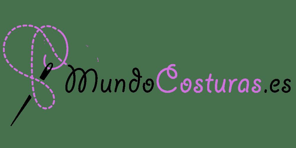 Mundo Costuras - Máquinas de coser y Remalladoras Overlock