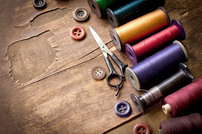 mantenimiento de tu maquina de coser mundocosturas