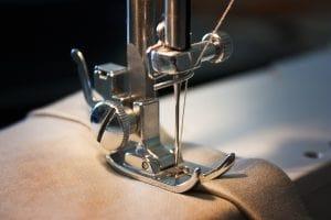 Guía definitiva máquinas de coser