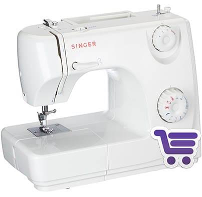 Singer Serenade 8280 | Máquina de coser | MundoCosturas.es