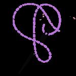 Logo MundoCosturas.es remalladoras para principiantes