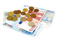maquina euro