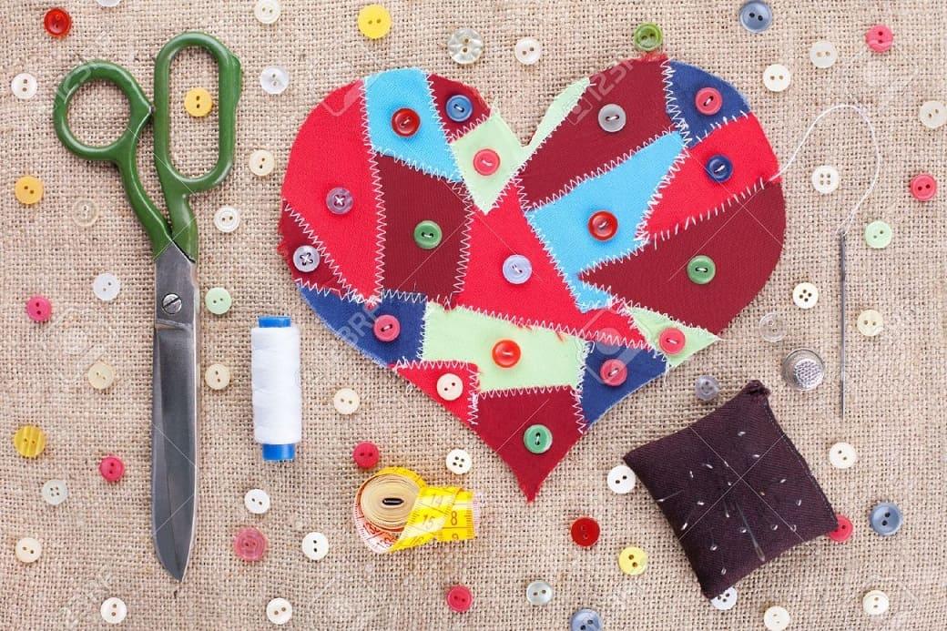 accesorios maquinas de coser y remalladora MundoCosturas