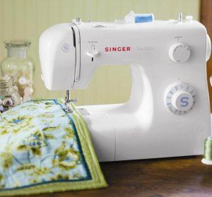 Singer 2259 tradition coser