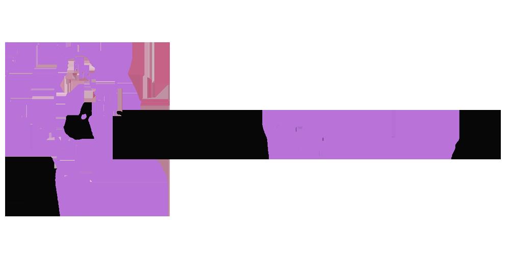 MundoCosturas