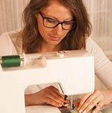 Mundo costuras el arte de coser