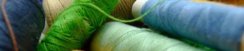 hilos-de-coser-de-calidad-en-mundocosturas