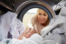 lavar-ropa-dura
