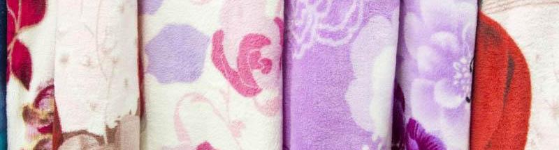 pattern coser