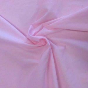 batista tela costura