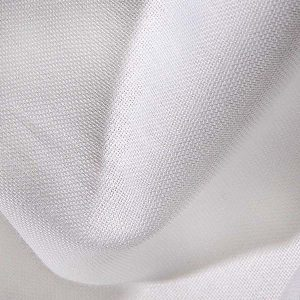 cretona tela costura