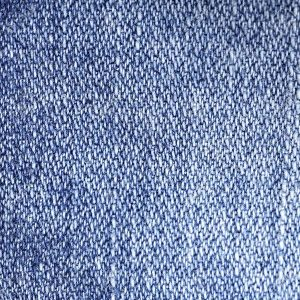 denim tela costura