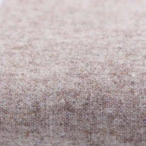 fieltro tela costura