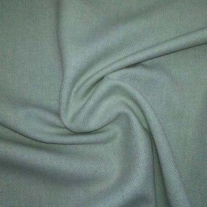franela tela costura