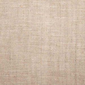 lino tela costura