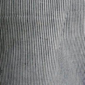 rayadillo tela costura