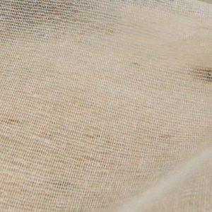 tarlatana tela costura