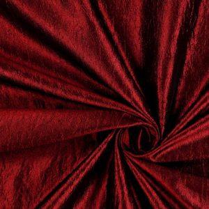 tatefan tela costura