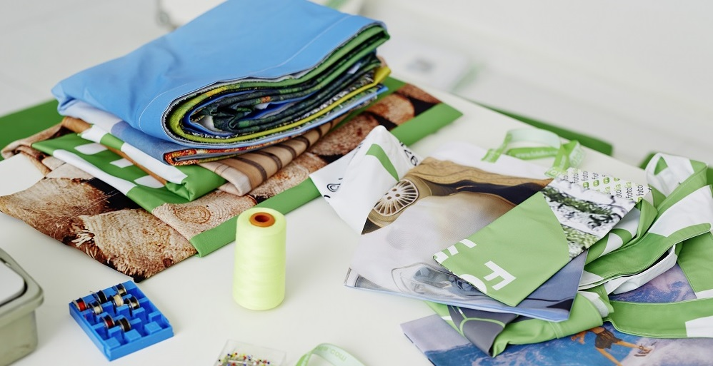 coser para hombres