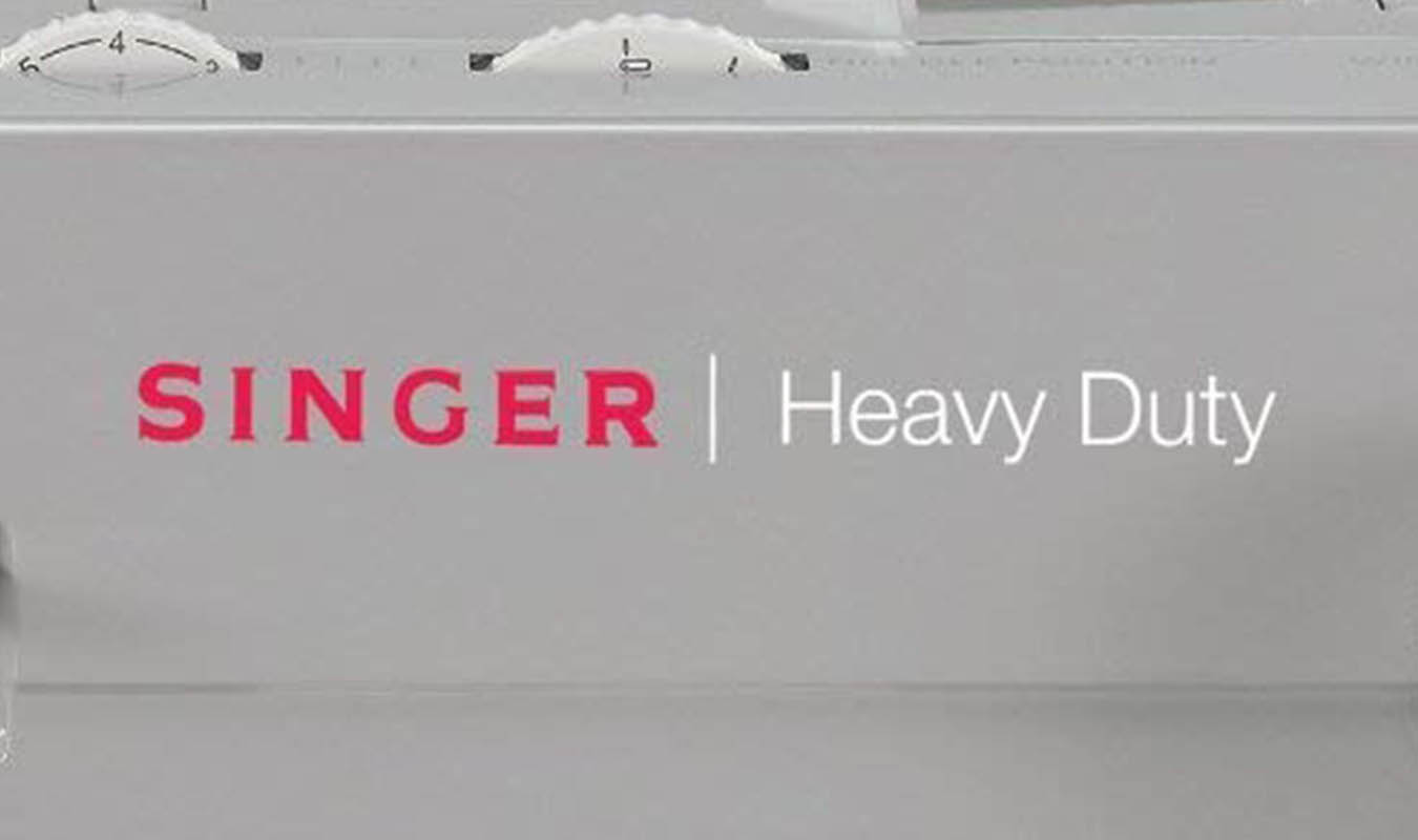 Diferencias entre los modelos Singer Heavy Duty 4411, 4423 y 4432