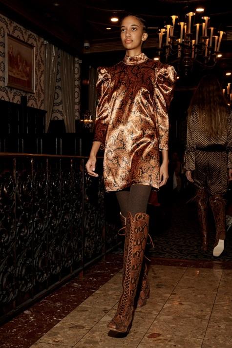 conjuntos moda 2020