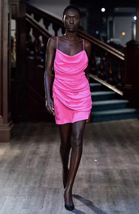 fucsia moda 2020