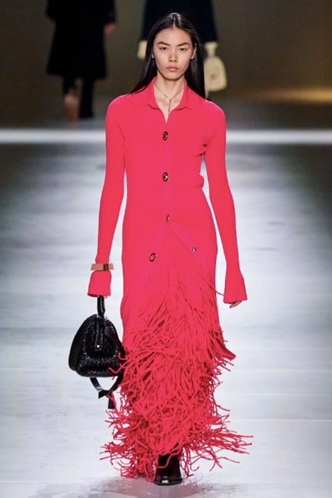 moda otoño 2020