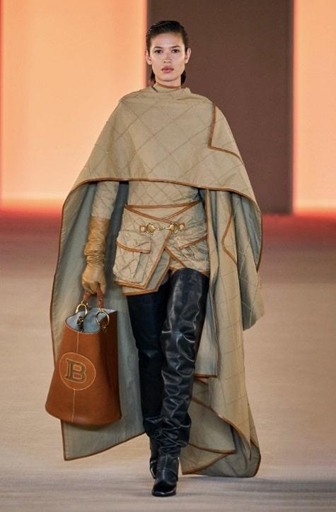 quilts modernos moda 2020