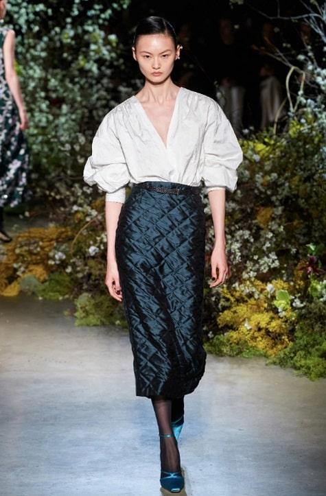 quilts modernos moda