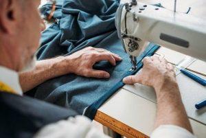 consejos al coser