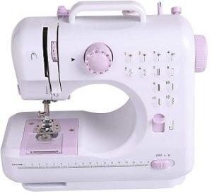 sfeomi coser