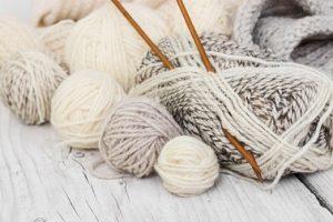 bordado tradicional costuras